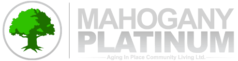 Mahogany Platinum | Active Independent Living in Abbotsford